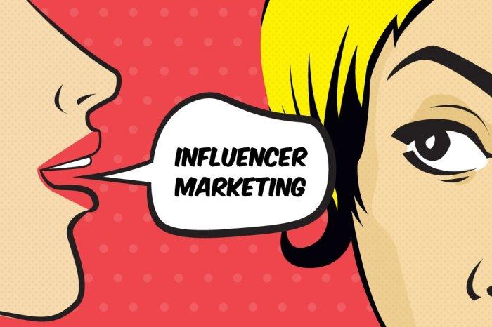 """4 Estrategias en social media de """"influencers"""" para dominar el mercado"""