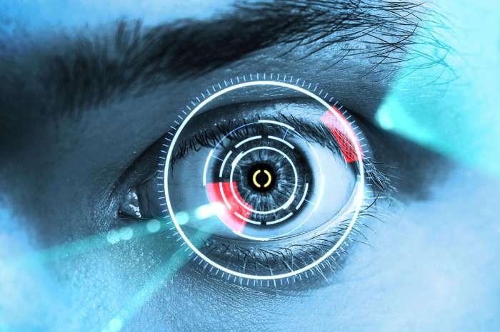 """""""Publicidad ocular"""": ¿qué es y cómo la están usando las marcas?"""