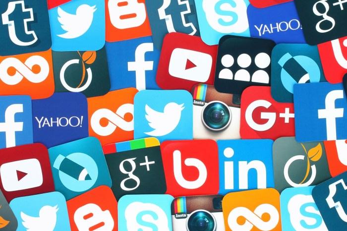 Formas eficaces de generar conversaciones en tus redes sociales
