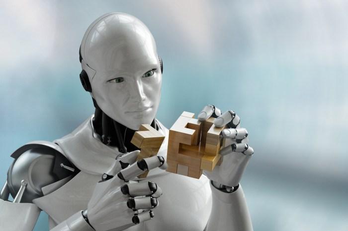 """Walmart desarrolla un robot que reconocerá a compradores """"infelices"""""""