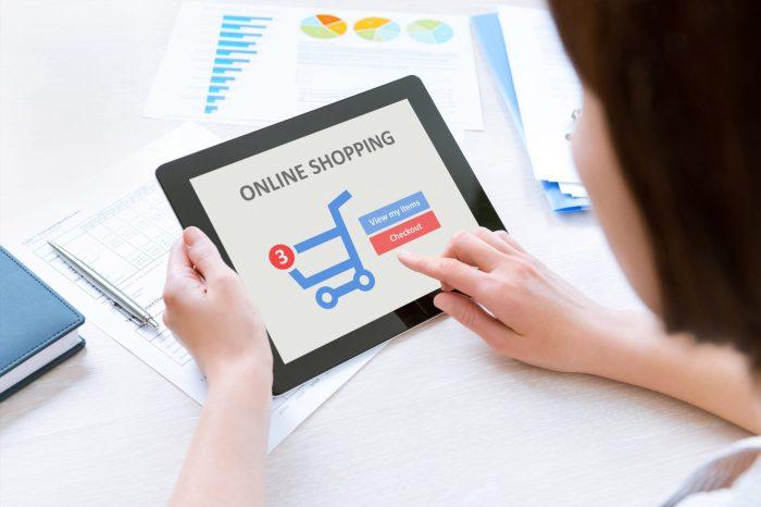 Funcionalidades que debe tener tu tienda online