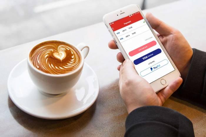 mCommerce: 4 claves para fidelizar al consumidor