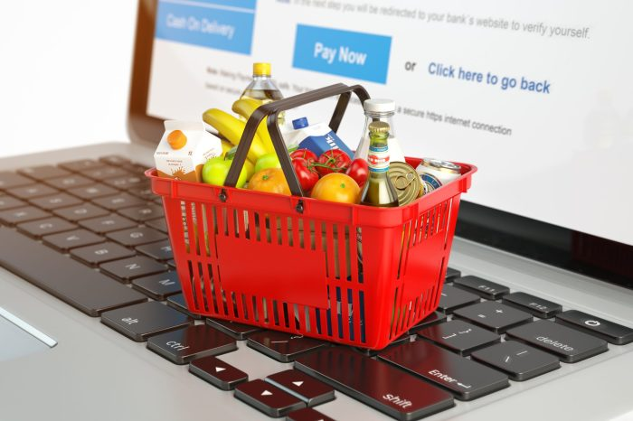 ¿Tu e-Commerce en WordPress?: 3 plugins que debes tener