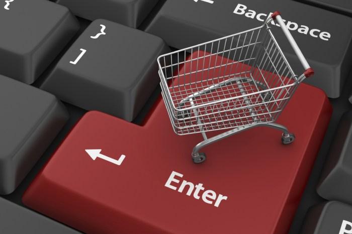 4 Factores a considerar para el éxito de tu tienda online