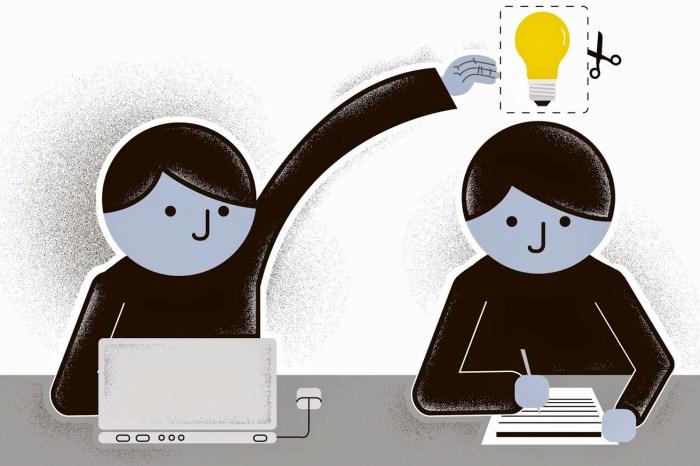 Los errores legales que tu marca debe evitar en su estrategia de Social Media