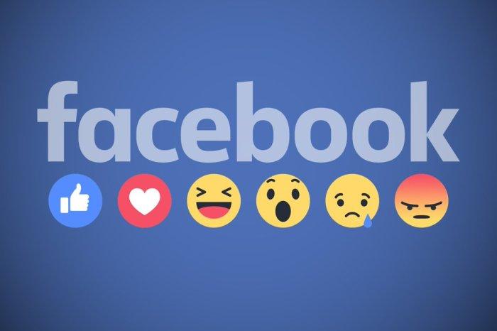 """Facebook: ahora tu marca podrá """"personalizar"""" sus anuncios en potenciales usuarios"""