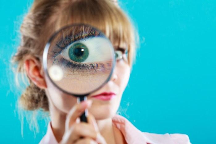 10 herramientas infalibles para espiar a tu competencia en todo nivel