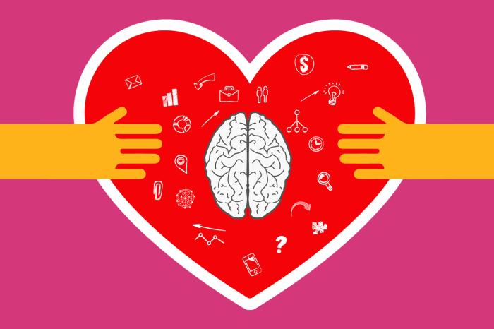 Marketing emocional: ¿cómo llegar al corazón de tu público objetivo?