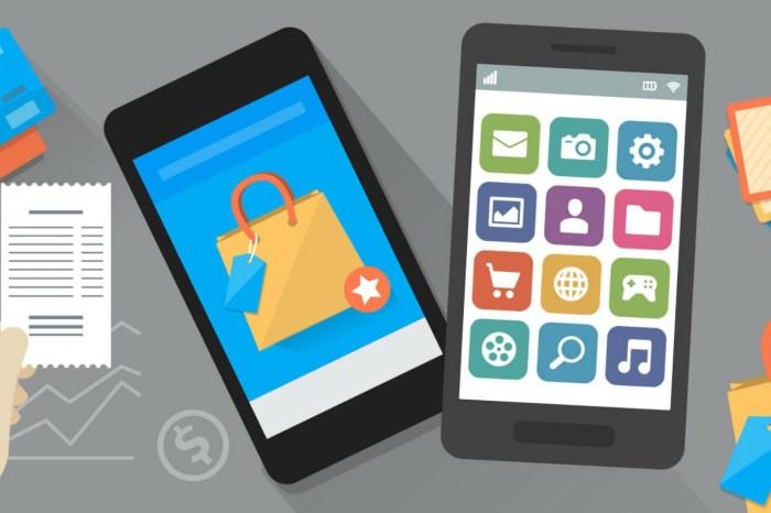 4 Claves para evitar el fracaso de tu comercio electrónico
