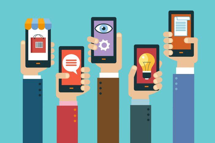 """""""Diseño Responsive"""", el mejor aliado de tu estrategia de marketing digital"""