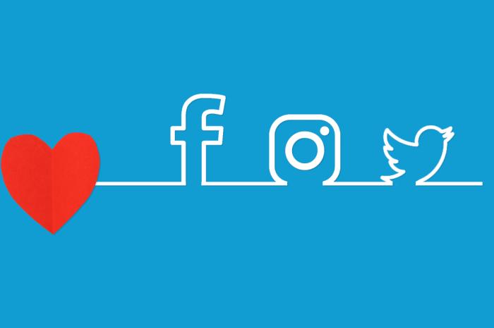 4 Consejos efectivos para mejorar la atención al cliente en tus redes sociales