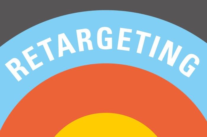 """3 Métodos para hacer un """"Retargeting"""" práctico y efectivo"""