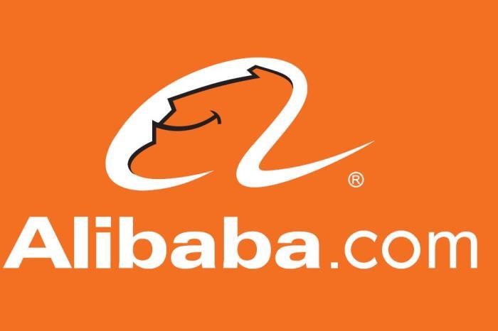 """Alibaba da un gran salto en su estrategia """"omnicanal"""" con la próxima apertura de un mall"""