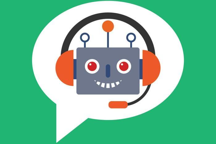 Asistentes virtuales: el nuevo canal de atención para los clientes online