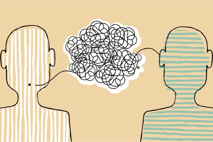Los secretos para conocer, seducir y conectar con el nuevo consumidor digital