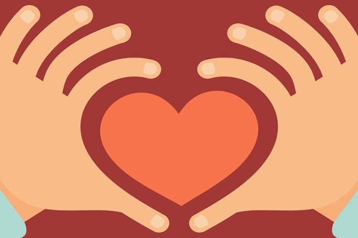 """Redes Sociales: 4 consejos de atención al cliente para que """"adoren"""" tu marca"""