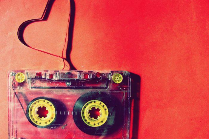 Audio Marketing: la música y su impactante efecto en la conducta de los consumidores