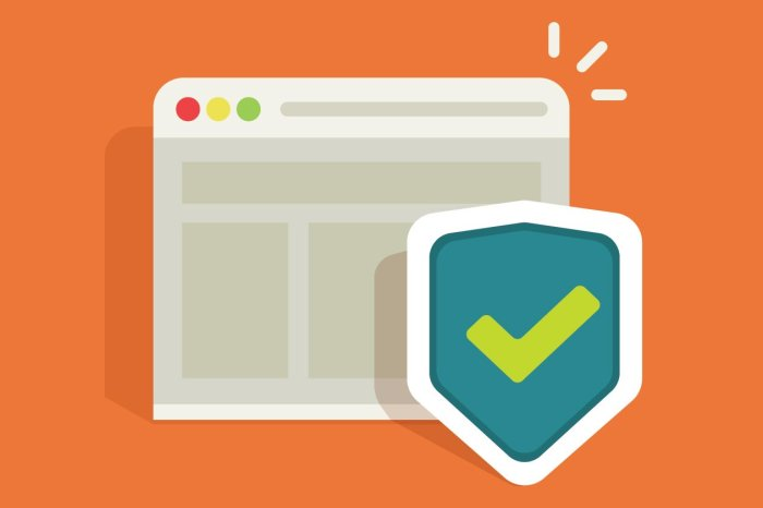 4 Extensiones útiles que te ayudarán a tener una excelente navegación
