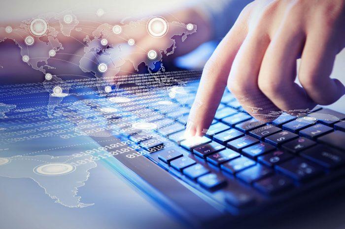 Tecnologías de la Información reportarán ingresos por más de 3 mil 500 MDD en el 2017