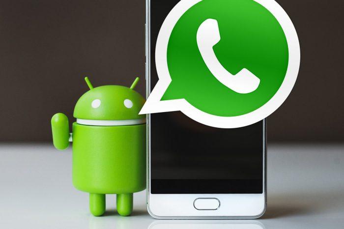 """¡Es oficial!: WhatsApp lanza su modalidad """"Business"""" y ya hay marcas que la prueban"""