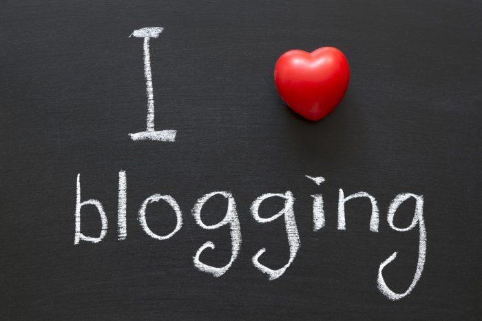5 Tipos de post con los que tu blog se convertirá en un éxito rotundo