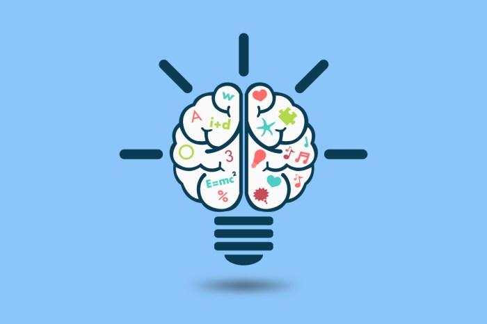 Branding: 6 elementos que debes aplicar al momento de diseñar una estrategia