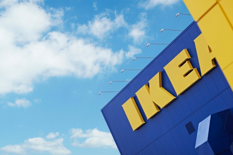 Ikea planea abrir tiendas de decoración en Perú, México, Chile y Colombia