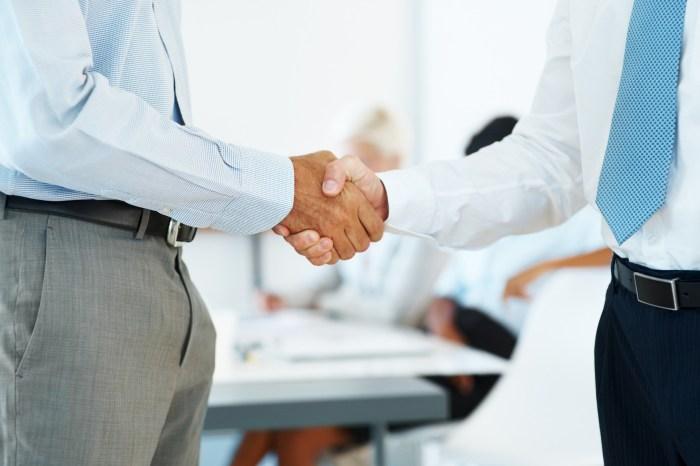 PayPal y Mastercard amplían su acuerdo digital a nivel global