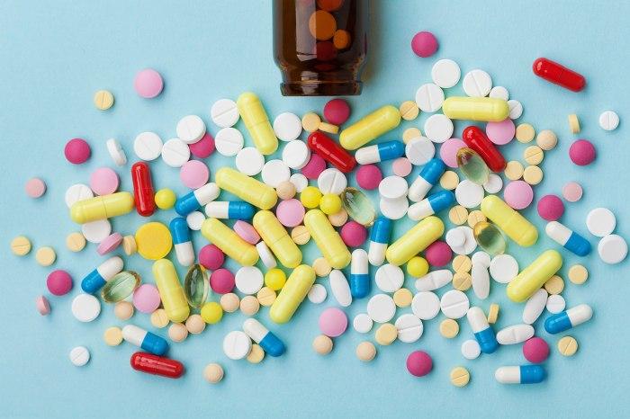¿Amazon estaría planeando su entrada al mercado farmacéutico?