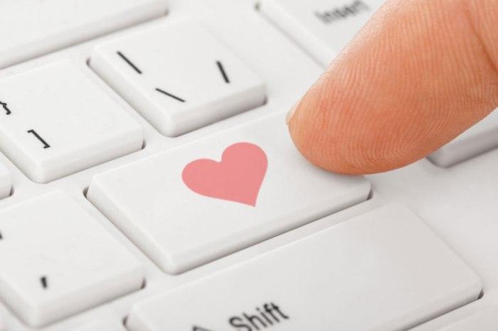 ¿Cómo Generar Engagement en redes sociales?