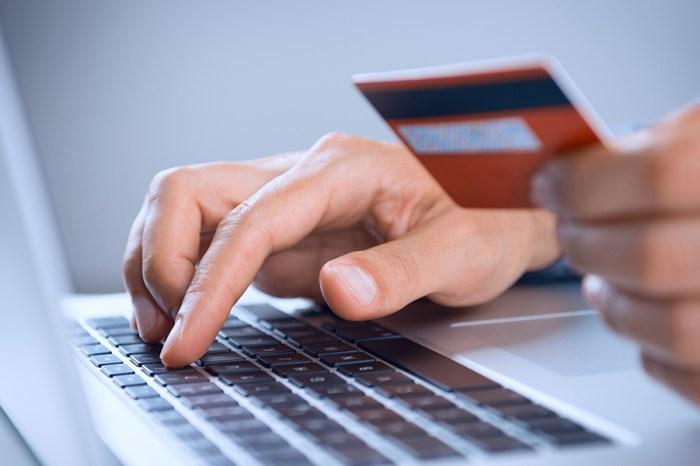Transparencia en transacciones Online