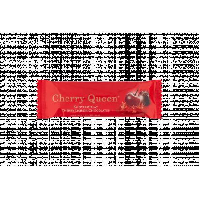 Roshen Cherry Queen konyakmeggy 36 g - Auchan Online