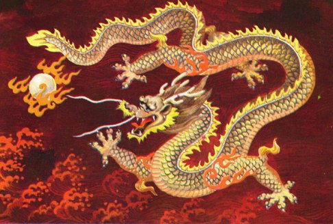 0216c-chinese-dragon-red