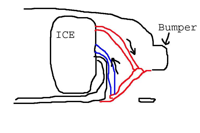 International Maxxforce 13 Wiring Diagram. Diagrams