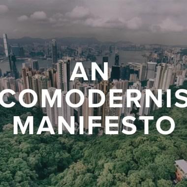 Het manifest