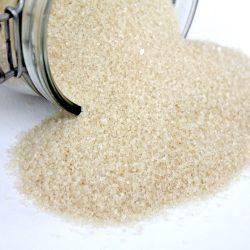 Azúcar golden ecológico