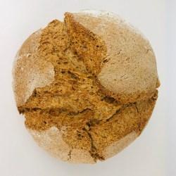 hogaza pan aragon 03 kilo