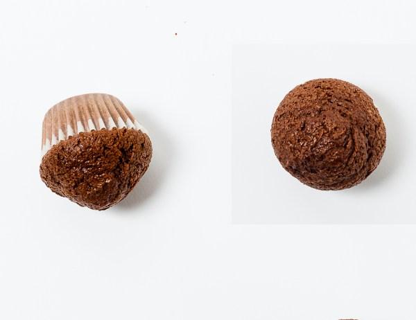 Magdalena integral ecológica con cacao