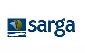 Logo de SARGA - Aragón_hoy