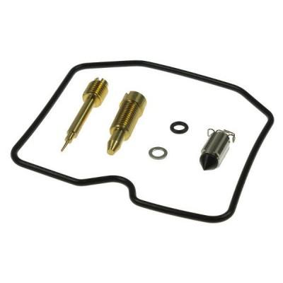 Kit Réparation Carburateur Moto (Yamaha, Suzuki, etc.) pas
