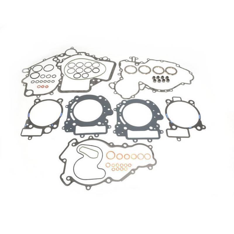 Pochette Joints Complète Athena KTM 950/990 LC8, Adventure
