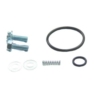 Kit Réparation Robinet d'Essence Tourmax 750 FZ, 1000 FZR