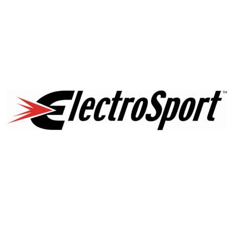 Stator ElectroSport Honda XLV 600, 700/750 VFC/R, XRV
