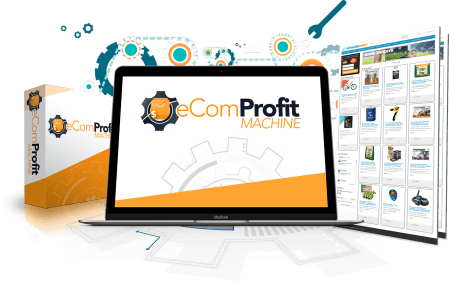 eCom Profit Machine