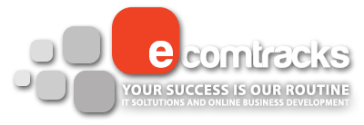 IT Solutions Company in Toronto / Ontario