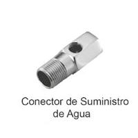 contenido_conector _suministro