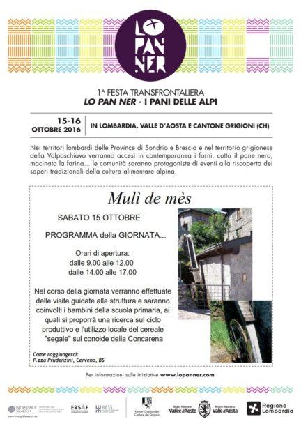 locandina_muli-de-mes_cerveno_001