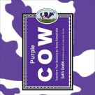 Amazon.com: Purple Cow, New Edition: Transform Your Business by Being  Remarkable (Audible Audio Edition): Seth Godin, Seth Godin, Penguin Audio:  Audible Audiobooks