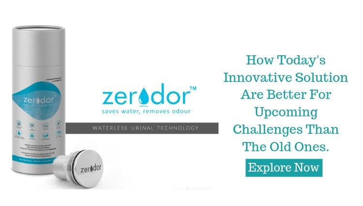 How Todays Innovative Solution Are Better For Upcoming Challenges Than The Old Ones. 1 (1)