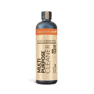 Natural Floor Cleaner- Surface CARE